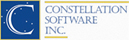logo constellation software
